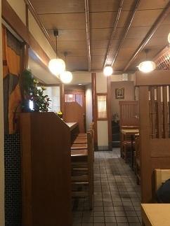 asahizushi18.jpg