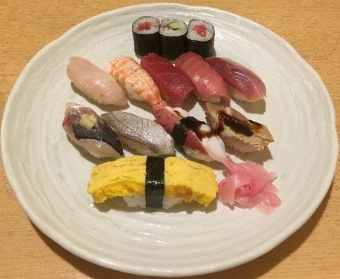 asahizushi19.jpg