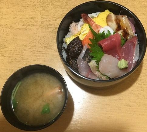 asahizushi20.jpg