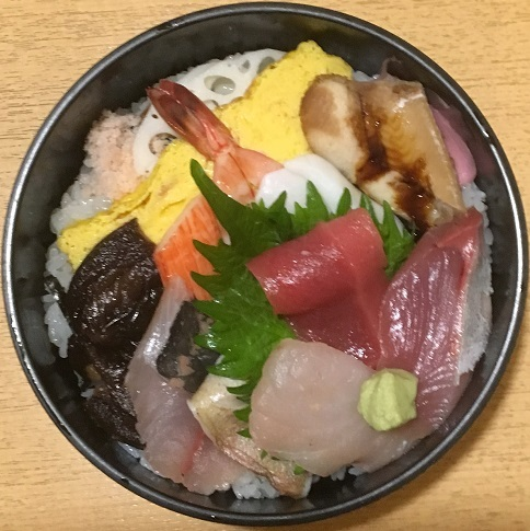 asahizushi25.jpg