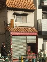 baba-waseda19.jpg