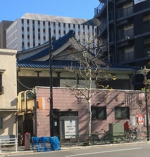 baba-waseda21.jpg