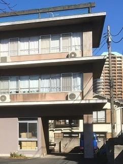 baba-waseda23.jpg