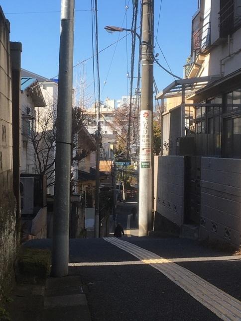 baba-waseda24.jpg