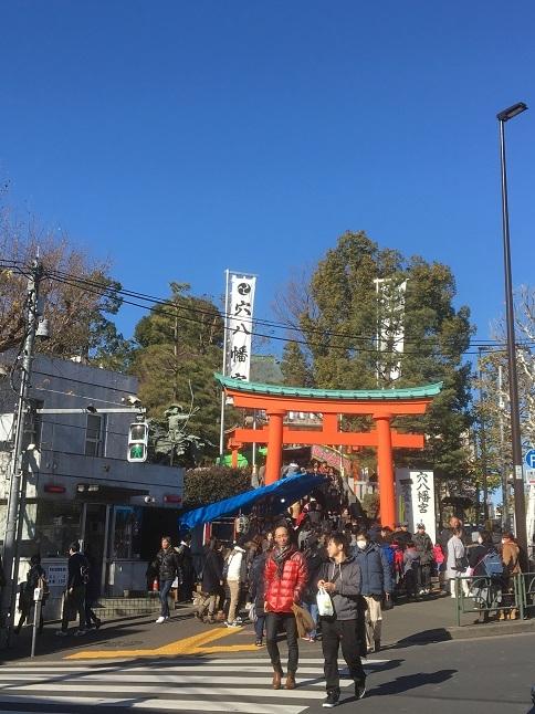 baba-waseda25.jpg