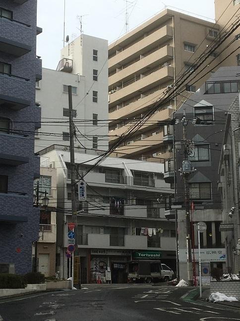 daihachiguruma11.jpg