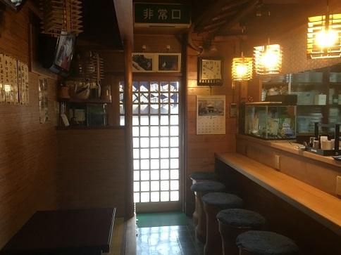 daihachiguruma16.jpg