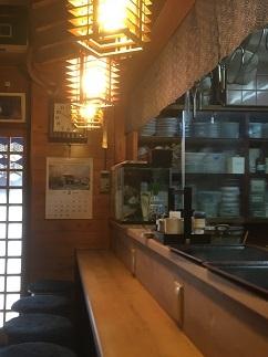 daihachiguruma19.jpg