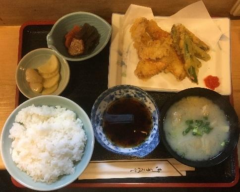 daihachiguruma24.jpg