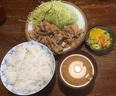 fujinoki19.jpg