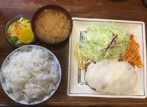 fujinoki20.jpg