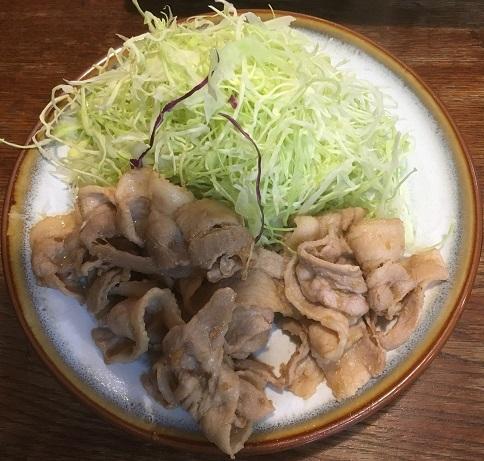 fujinoki21.jpg