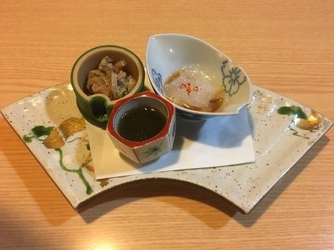 haduki3-17.jpg