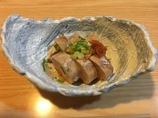 haduki3-20.jpg