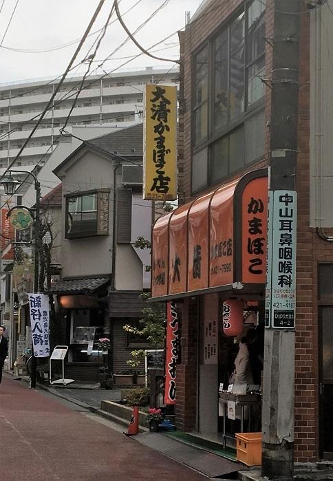 hibari-kotobuki124.jpg