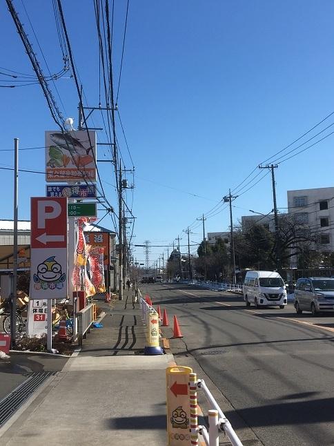 ichiba-obachan12.jpg