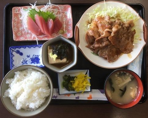ichiba-obachan23.jpg