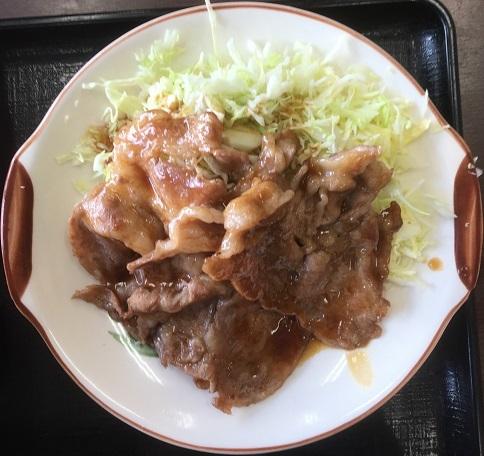 ichiba-obachan24.jpg