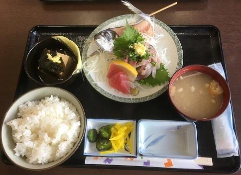 ichiba-obachan25.jpg