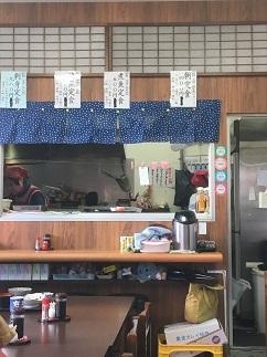 ichiba-obachan28.jpg