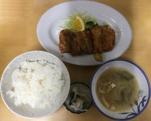 ishiharashokudo12.jpg