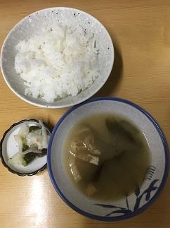 ishiharashokudo20.jpg