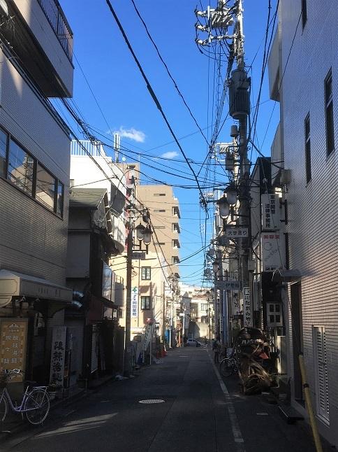 k-shuei12.jpg