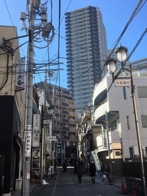 k-shuei13.jpg