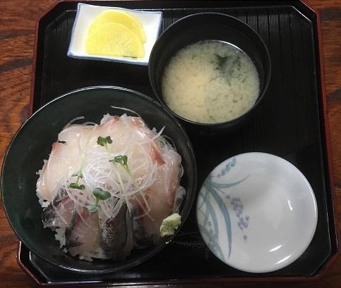 k-toku24.jpg
