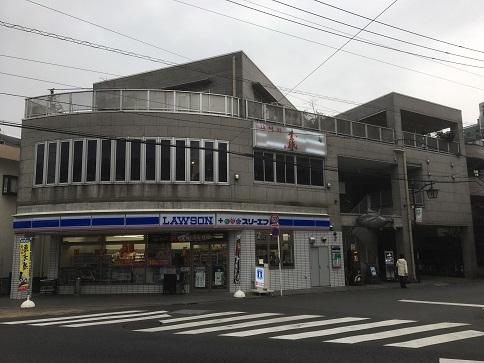 kaisenzushi-yoshi12.jpg