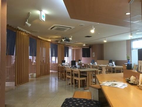 kaisenzushi-yoshi15.jpg
