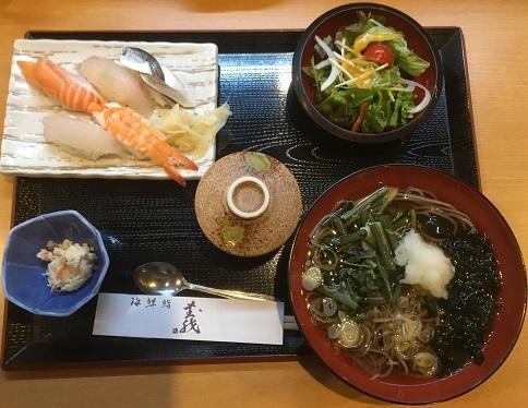 kaisenzushi-yoshi18.jpg