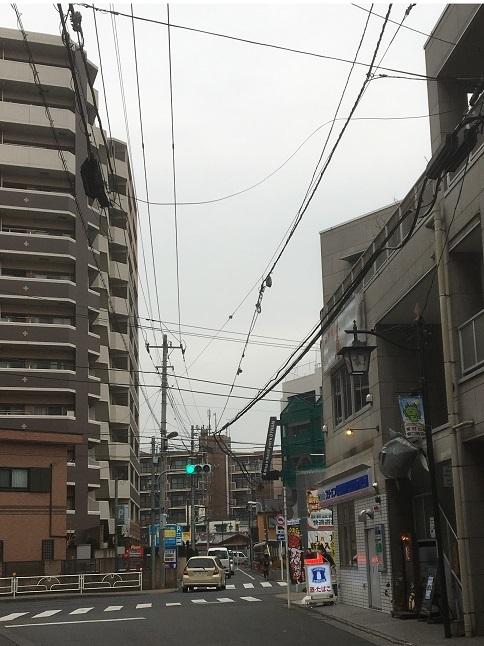 kaisenzushi-yoshi25.jpg