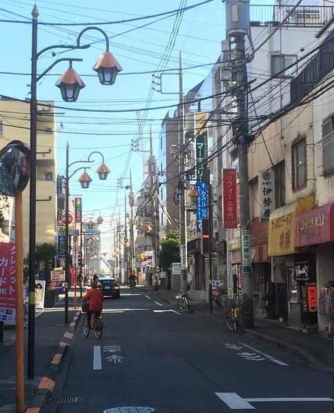 karikachi5-18.jpg