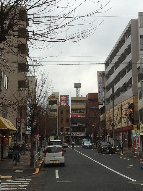 kazu2-19.jpg