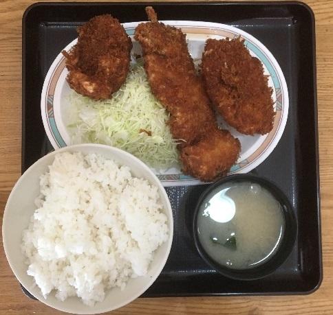 kitchen-otoboke17.jpg