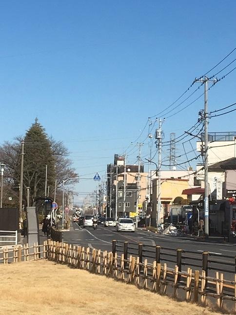 kuroshioya11.jpg