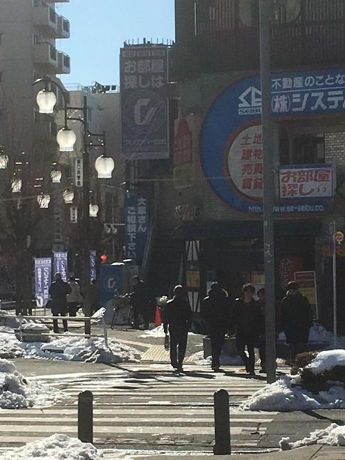 murayama2-11.jpg