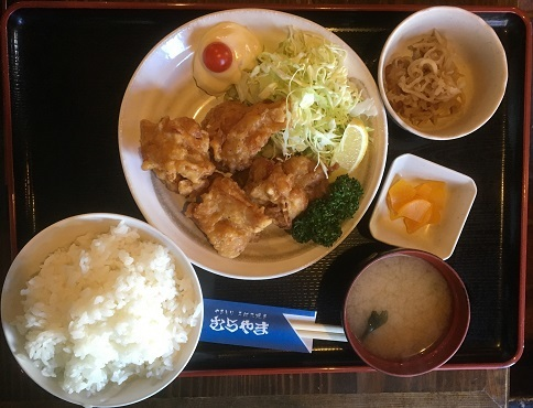 murayama2-19.jpg