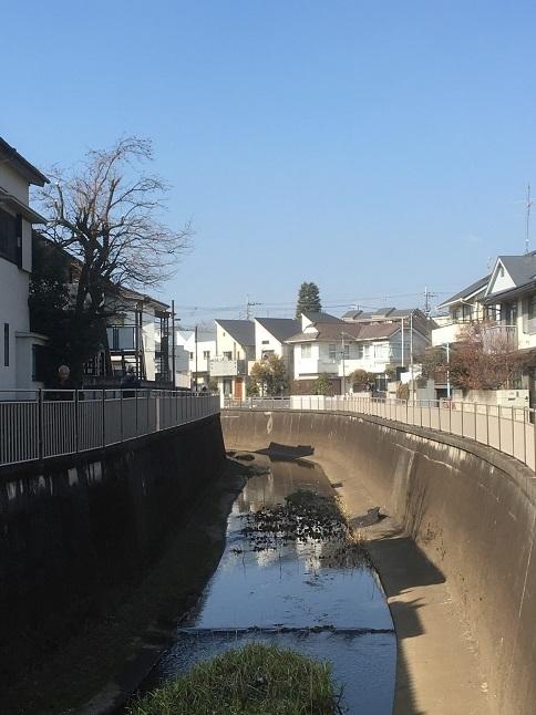 nishiogi-ohban2-13.jpg