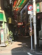 nishiogi-ohban2-19.jpg