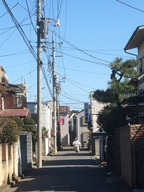ogawa-shinanoya11.jpg