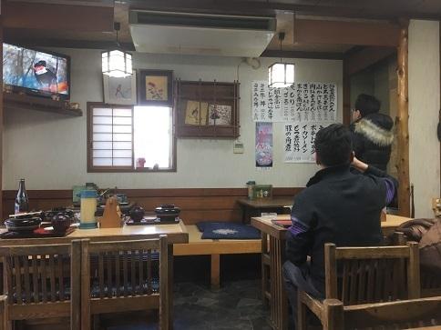 ogawa-shinanoya17.jpg