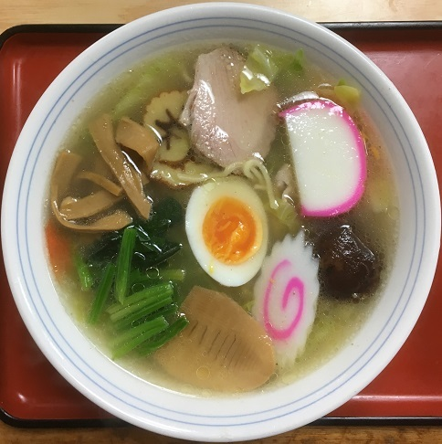 ogawa-shinanoya19.jpg