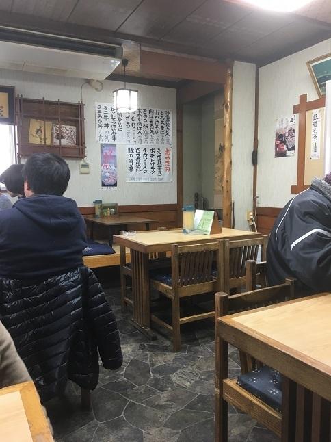 ogawa-shinanoya20.jpg