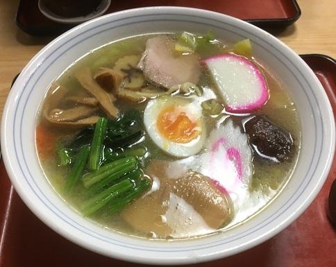 ogawa-shinanoya22.jpg