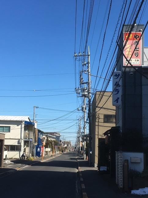 samurai27.jpg