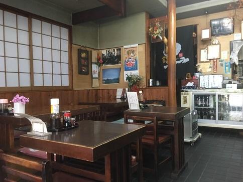shingetsu18.jpg