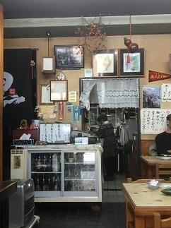shingetsu19.jpg