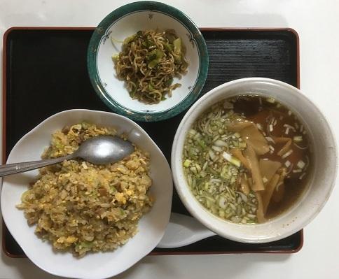 suien-tachikawasakae11.jpg